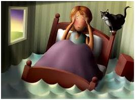 Bed_wetting