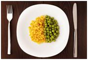 Corn_and_peas
