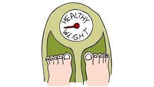 Weight_control